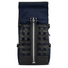 Chrome Barrage Cargo Mochila, indigo/black